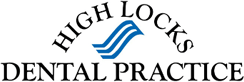 High Locks Dental Practice